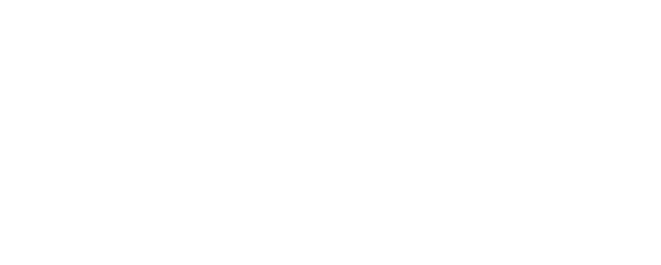 Mapa poskytovateľov